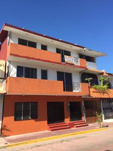Photo for House Bahia Suite 3 in Zihuatanejo