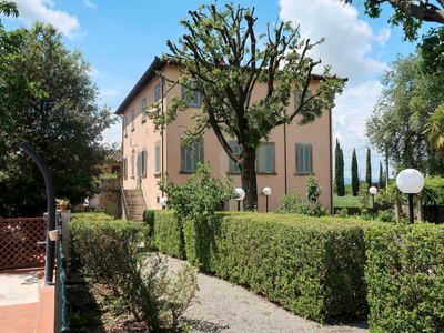 Photo for Vacation home Villa Aretina Vivarelli (ARZ150) in Arezzo - 16 persons, 8 bedrooms
