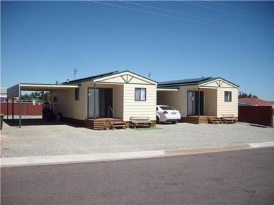 Photo for Jacko's Holiday Cabins