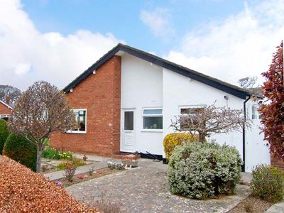 Photo for 2BR Cottage Vacation Rental in Abergele