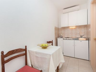 Photo for Apartments Ante (36231-A3) - Makarska