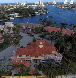 Photo for POMPANO BEACH SPECIAL - KRAUSHAUS USA  (including Guest Suite)