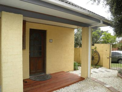 Photo for 4BR House Vacation Rental in Ocean Grove, VIC