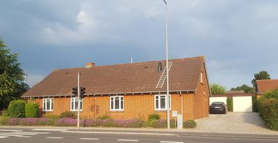 Photo for 2BR House Vacation Rental in Struer