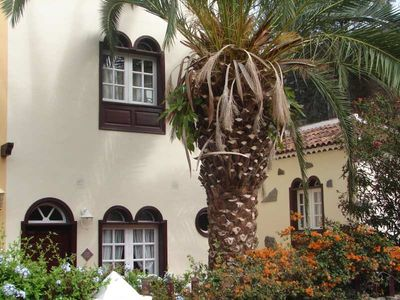 Photo for 2BR House Vacation Rental in Icod de los Vinos, Teneriffa Nord
