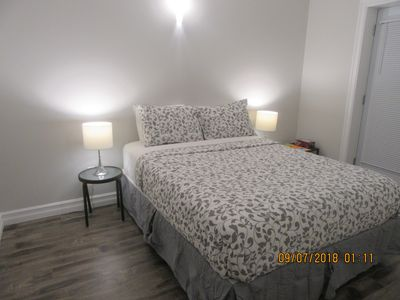 Photo for Best bed and breakfast facility available in Yellowknife