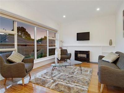 Photo for Lithgow Villa Unit Blackburn