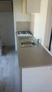 Photo for Camping Le Tarteron *** - Mobile home Mercure 3 rooms 4 persons