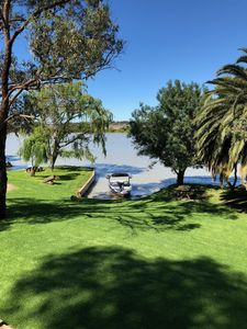 Photo for River Bend Retreat - Holiday Home Rental
