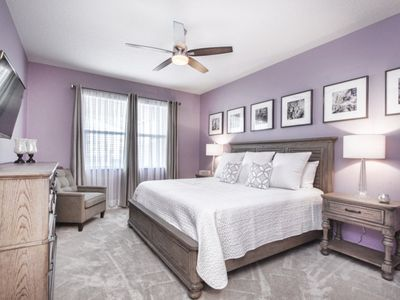Photo for INCREDIBLE BRAND NEW 8 BED/ 5 BATH