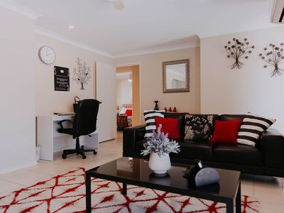 Photo for Central Wagga Apartments