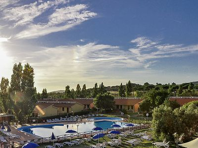 Photo for Apartment Mare  in Follonica, Tuscany Coast - 4 persons, 2 bedrooms