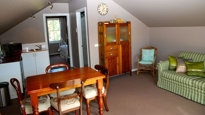 Photo for 1BR Apartment Vacation Rental in Bells Beach, VIC