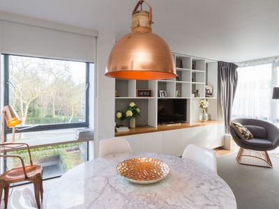 Photo for Luxury Apartment in the Heart of Notting Hill/ Holland Park