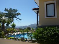 Absolutely great villa for top peaceful holiday