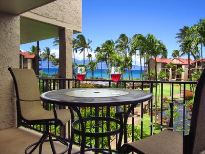 Photo for Beautiful Papakea Oceanview Condo