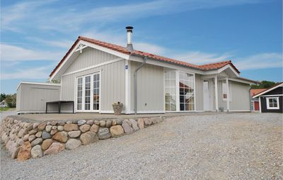 Photo for 4 room accommodation in Gråsten