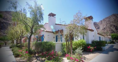 Photo for The Sonoma - 3BR Ranch-Style Home in Legacy Villas! WOOF!