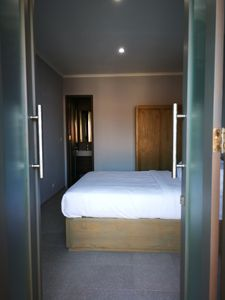 Photo for Greenlot Residence - House G5 Room 1 - Bypass Tanah Lot