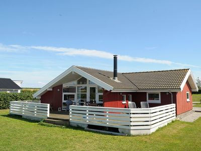 Photo for 4 star holiday home in Haderslev