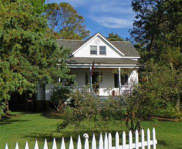 Photo for 3BR House Vacation Rental in Ocracoke, North Carolina