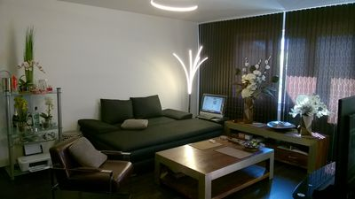 Photo for Modern apartment Hermagor