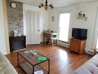 Top 48 Cornell University Condo and Apartment Rentals | HomeAway