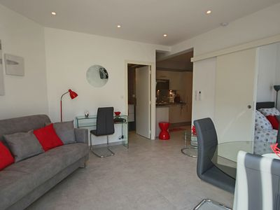 Photo for Superb renovated apartment