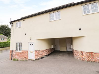 Photo for The Old Stables, SAXMUNDHAM