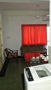 Photo for Flat 6 - Fully Furnished Air-conditioned one Bedroom Apartment in Dehiwala