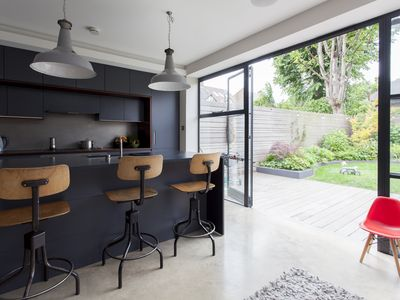 Photo for Ardilaun Road by onefinestay
