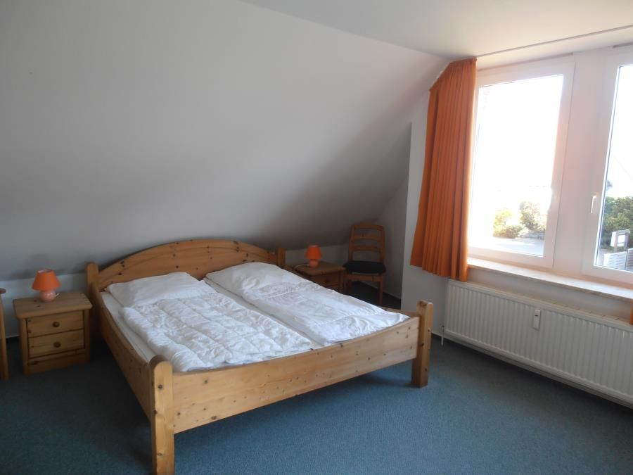 Property Image#7 Beautiful 2 Room Apartment., Approx. 55m², Non