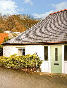 Photo for 2BR Cottage Vacation Rental in Ilfracombe