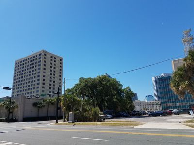 Photo for Cozy One Bedroom Downtown Jacksonville