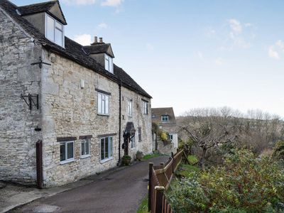 Photo for 3 bedroom accommodation in Amberley, near Nailsworth