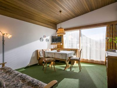 Photo for Type A / Comfort - up to 2 persons - Appartements Achensee