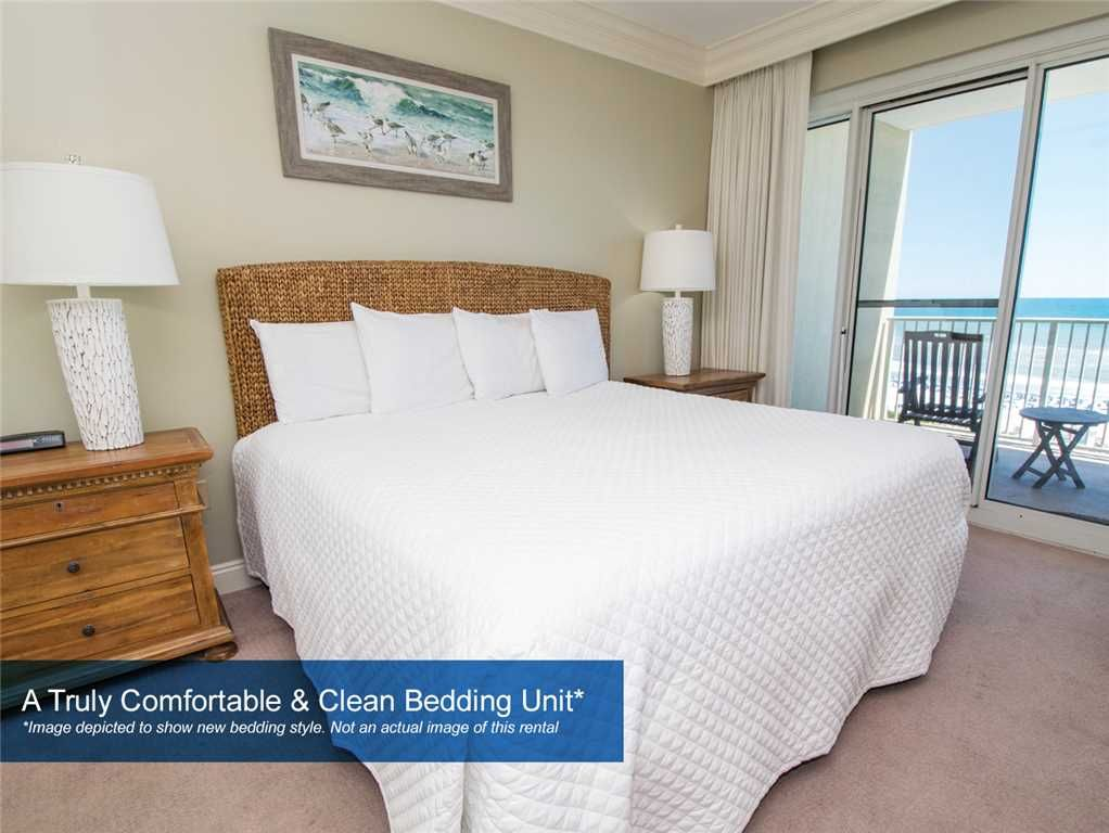 Sundestin Beach Resort 1215