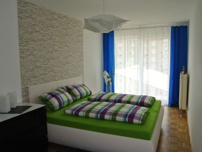 Photo for Apartment Betzenhausen Spatz