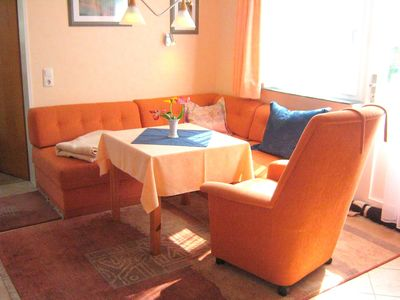 Photo for Bungalow for 2 guests with 35m² in Nienhagen (15845)