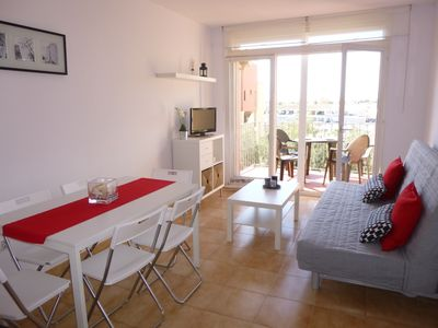 Photo for Apart-rent-Apartment with community pools (0104)