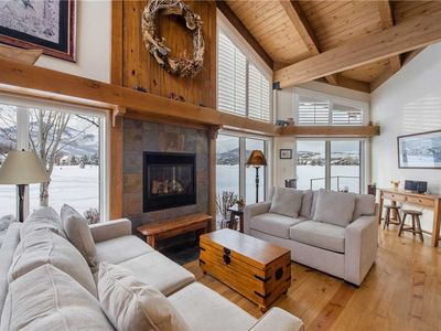 Photo for Lakeview Home 2001 (2BR Silver): 2 BR / 2 BA  in Park City, Sleeps 4