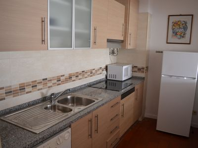 Photo for Albufeira Full Apartment to enjoy