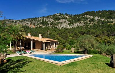Photo for 3BR Chalet Vacation Rental in Sa Pobla