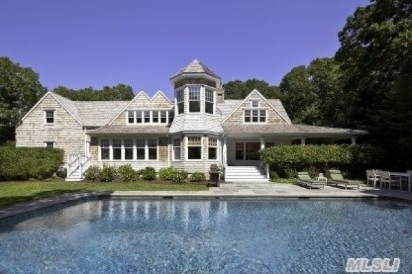 East hampton gem brand new furniture with homeaway for East hampton vacation rentals
