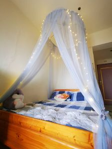 Photo for A cozy room with story from FaFa
