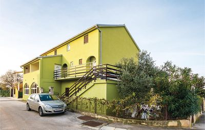 Photo for 2 bedroom accommodation in Peroj