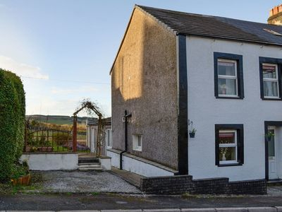 Photo for 3 bedroom accommodation in Asby, near Cockermouth