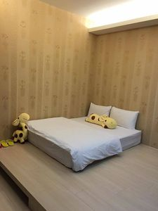 Photo for Cozy and Comfortable Room for 2 in Fengjia
