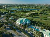 Provident Doral at the Blue, Blue View Suite, King Bed Newly Listed Florida Resort!!!!