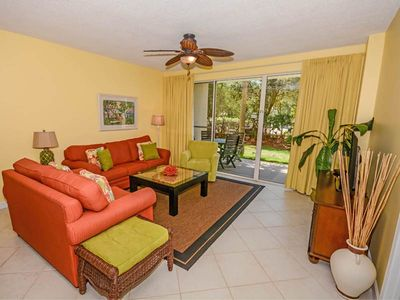 Photo for High Pointe 3134 - Booking summer vacays, now (act fast)!